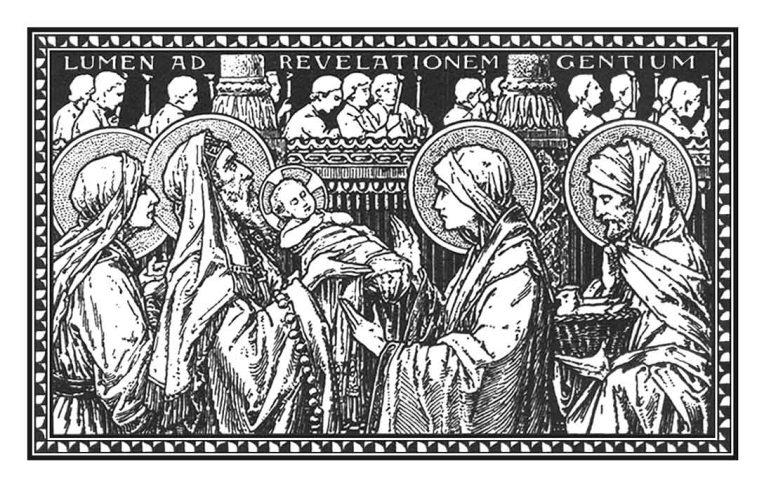 Presentation of the Lord.jpg