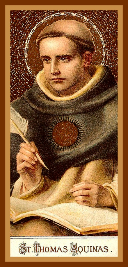 Thomas Aquinas.jpg