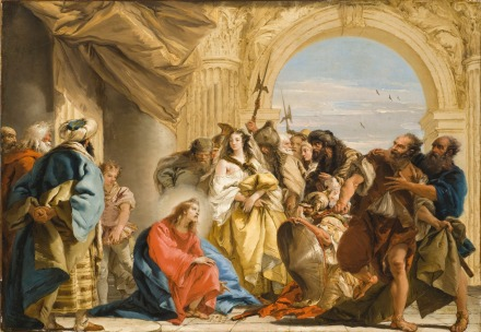 Christ_and_the_Woman_Taken_in_Adultery