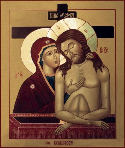 Kowalchyk-Christ_The_Bridegroom
