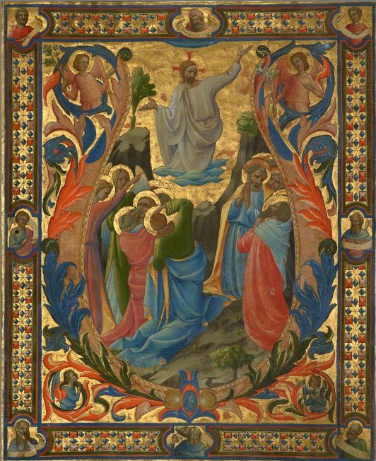 ascension medieval 2