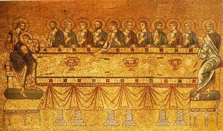 The_Last_Supper_(San_Marco)