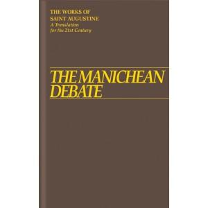 manichean_debate