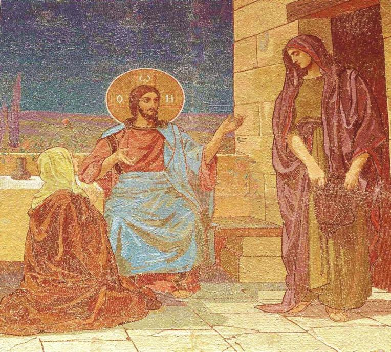 vasili-belyaev-christ-in-the-home-of-mary-and-martha-spasa-na-krovi-st-petersburg-rf-undated