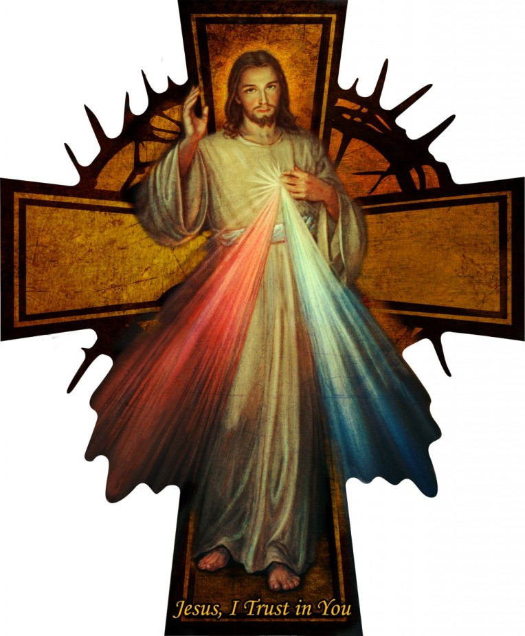divine_mercy_cross_10_in__59643_zoom