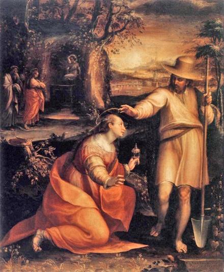 noli-me-tangere-1581