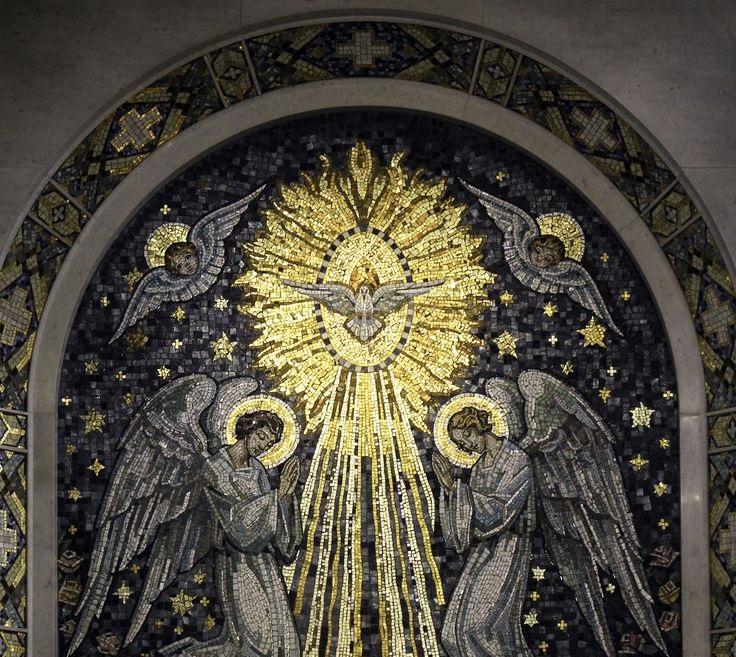 Holy Spirit4