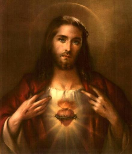 sacred-heart-of-jesus-christ