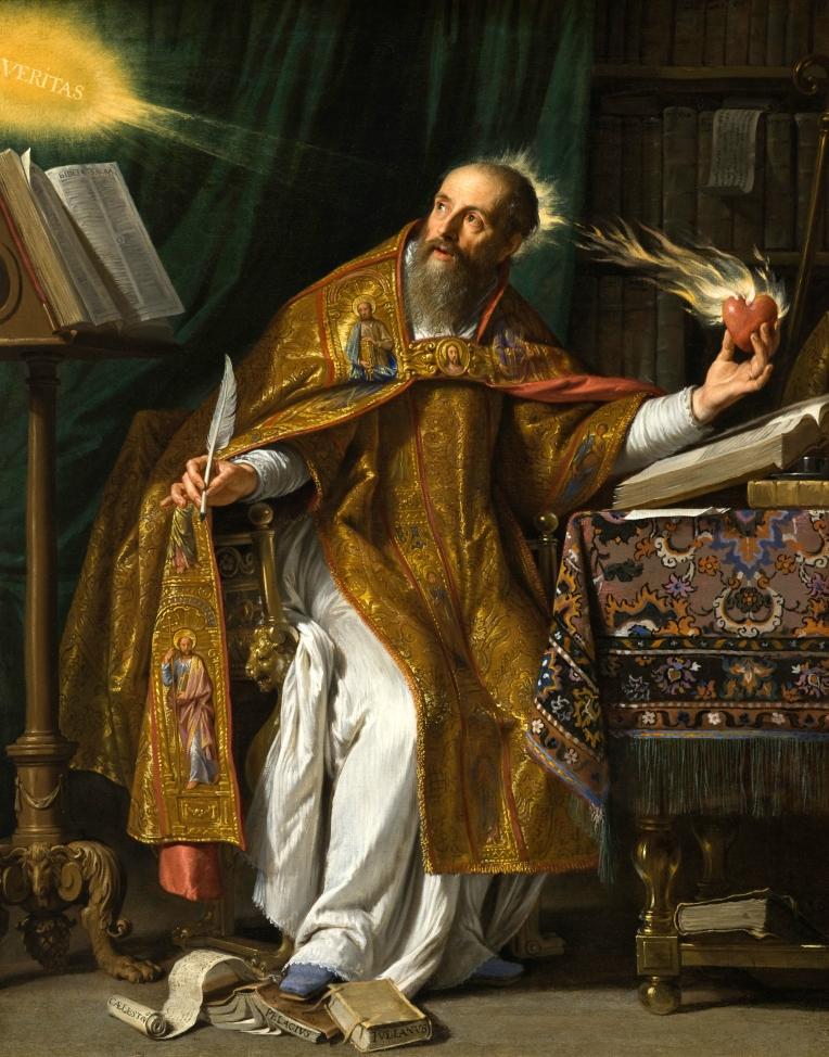 Saint Augustine - Philippe_de_Champaigne.jpg