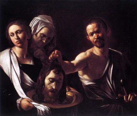 St. John the Baptist - Passion.jpg