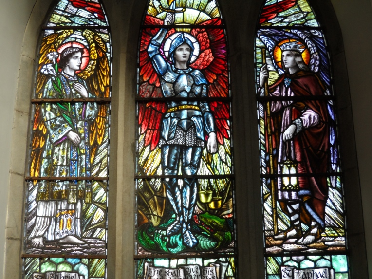 Archangels - stained glass.jpg