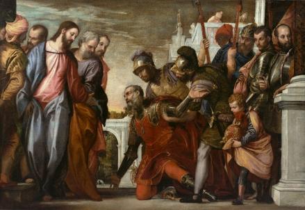Centurion before Jesus.jpg