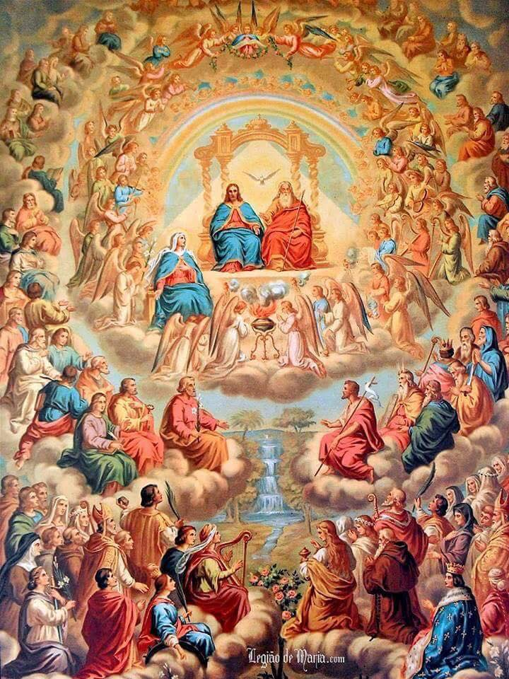 Communion of Saints 003.jpg