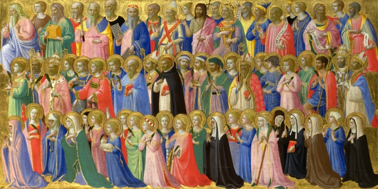 Communion of Saints.jpg