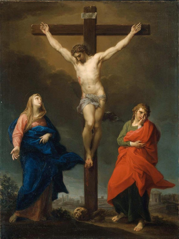 Crucifixion 002.jpg