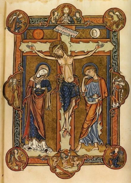 Crucifixion medieval 002.jpg
