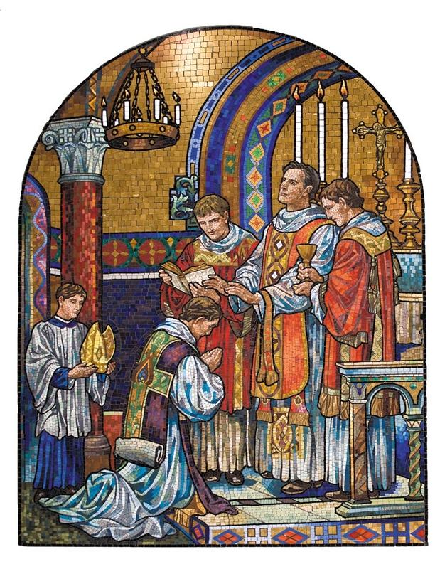 Holy Orders mosaic.jpg