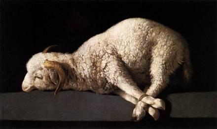Lamb Sacrifice.jpg