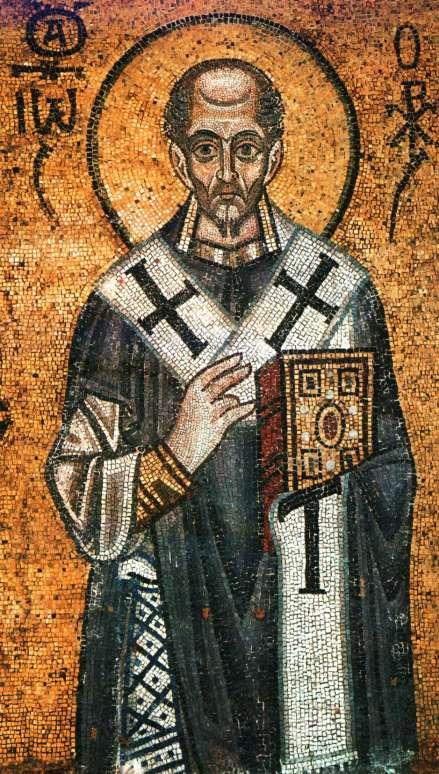 StJohnChrysostom