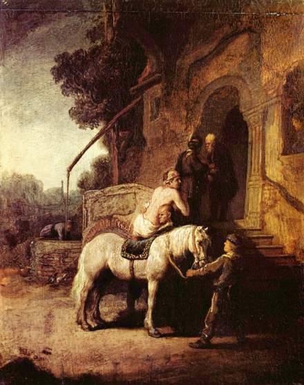Good Samaritan - Rembrandt.jpg
