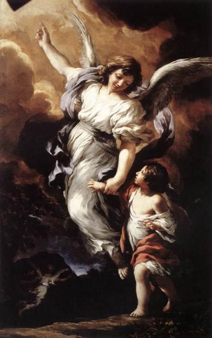 Guardian Angel Cortona.jpg