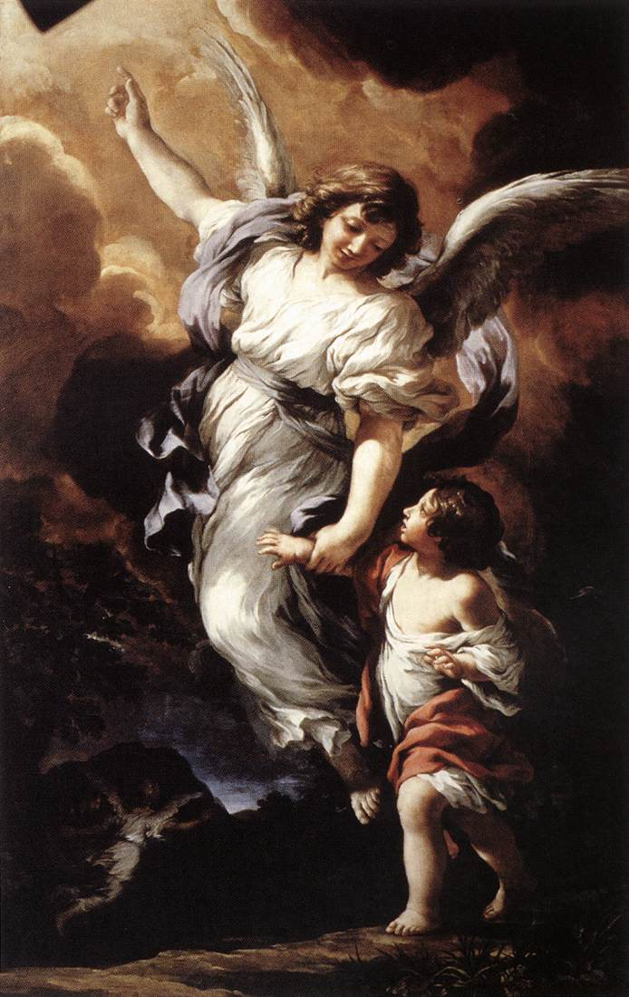Guardian Angel Cortona.jpg
