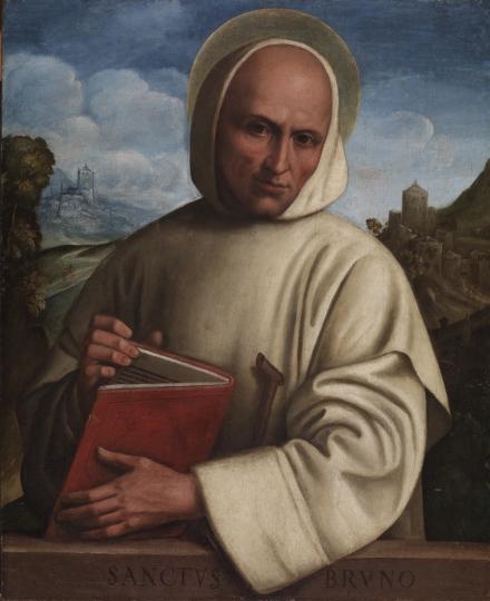 St. Bruno - Girolamo Marchesi.jpg