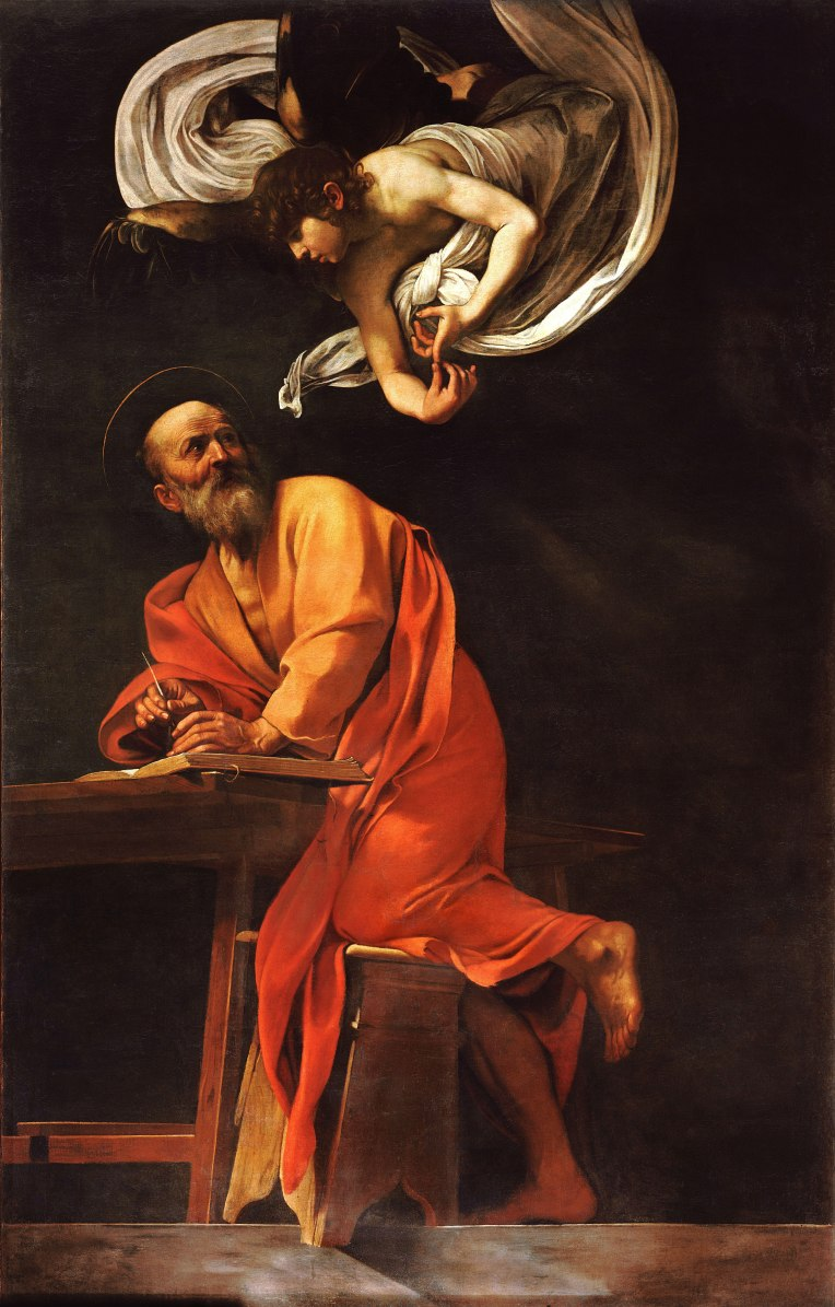 St. Matthew - Caravaggio.jpg
