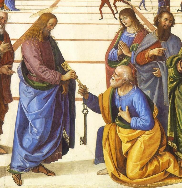 Advent 1-4
