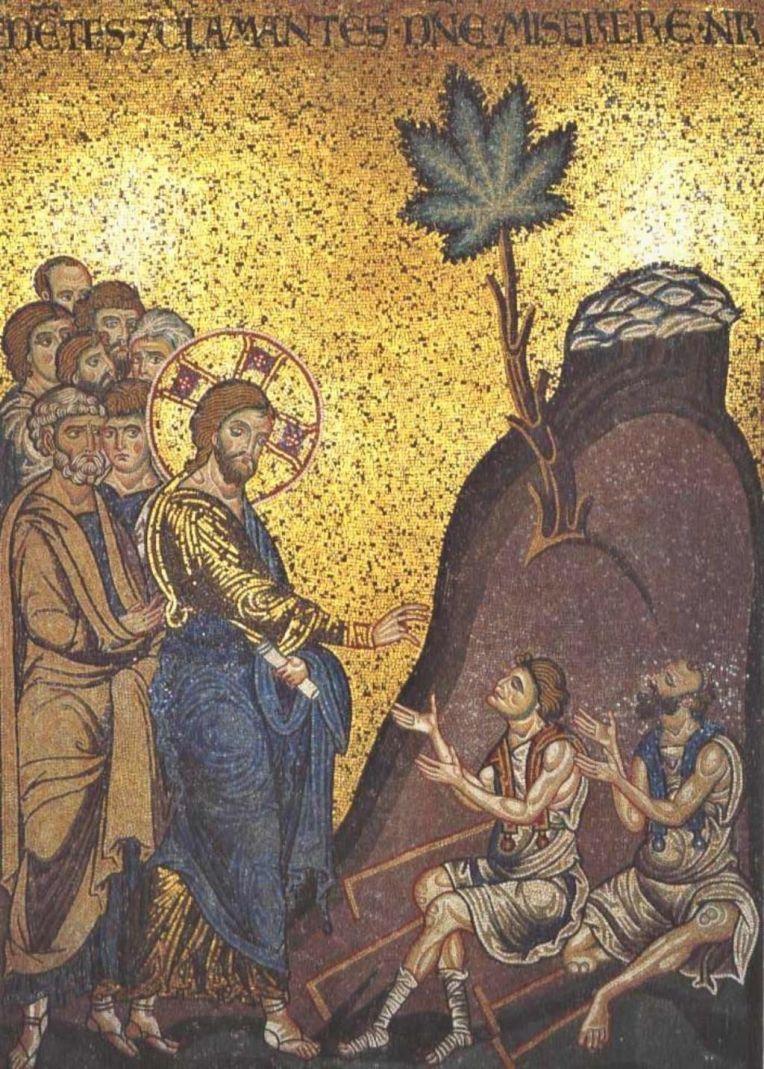 Advent 1-5