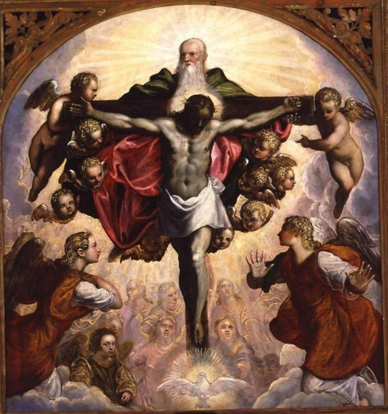 Lent 1-2