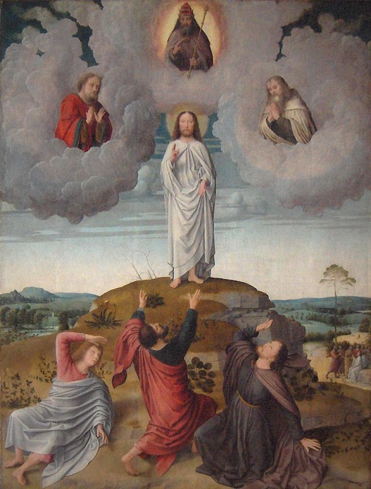 Lent 3-3