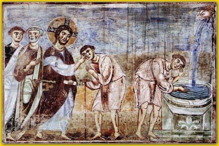 Lent 4-0A