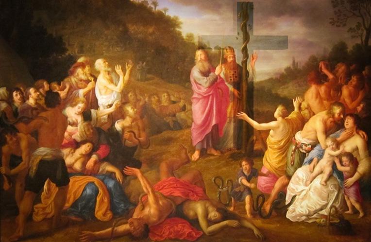 Lent 5-2