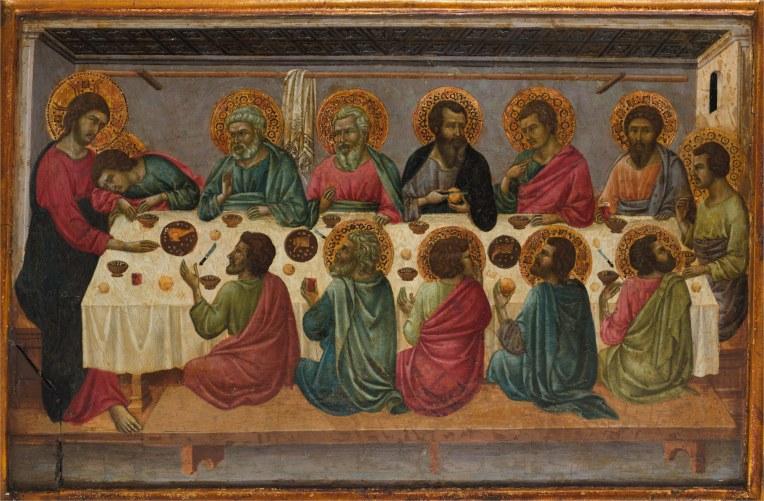 Lent 6-4