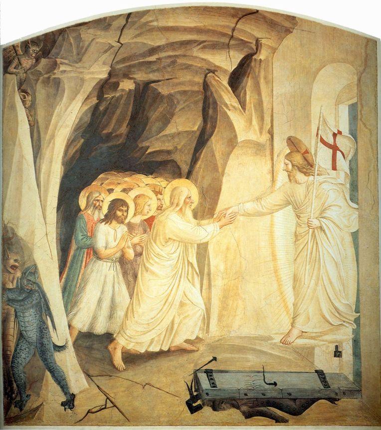 Lent 6-6