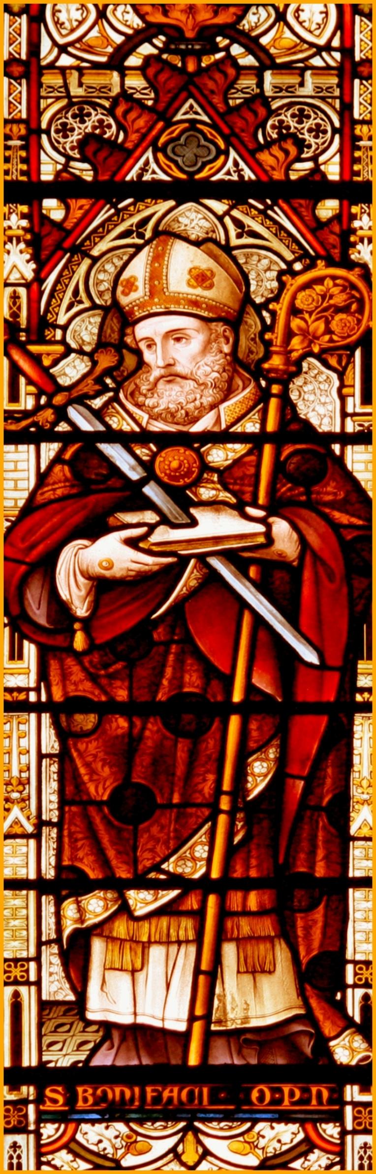 St. Boniface 2